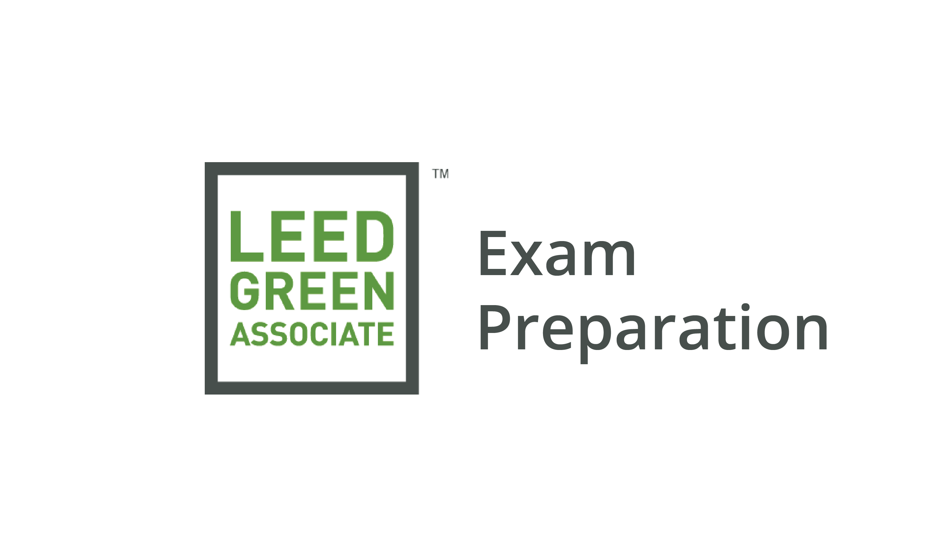 Green ideas to host a live leed green associate training seminar earn the credentials necessary to take your career to the next level by attending green ideas leed green associate v4 exam prep seminar in phoenix xflitez Images