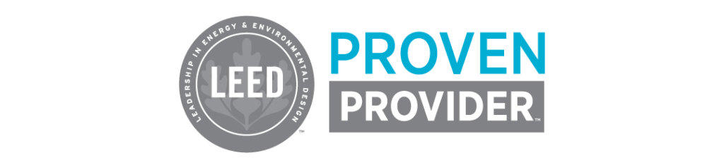 LEED-Proven-Provider_Banner_web
