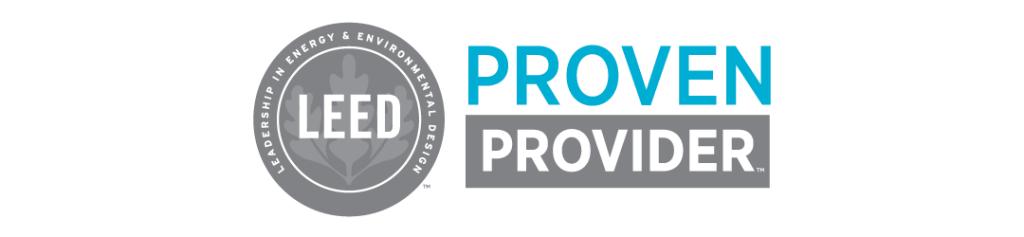 LEED-Proven-Provider_Banner_web
