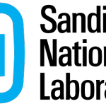 Sandia_National_Laboratories_logo