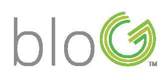 blog_logo_website