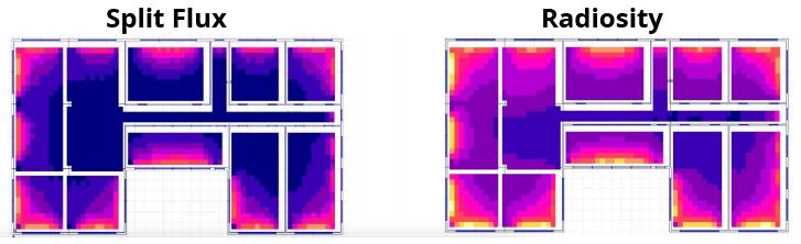 Split_Flux_vs._Radiosity