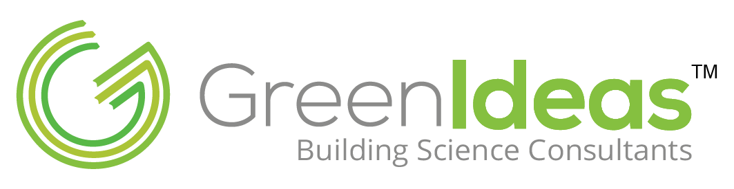 Green ideas environmental building consultants for Sustainable design consultants