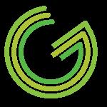egreen ideas Tuesday April 27  2021